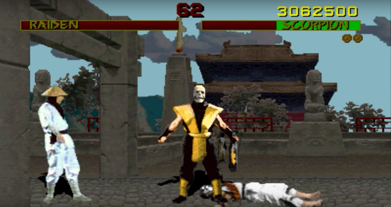 How Cheat Codes Vanished from Video Games - VICE