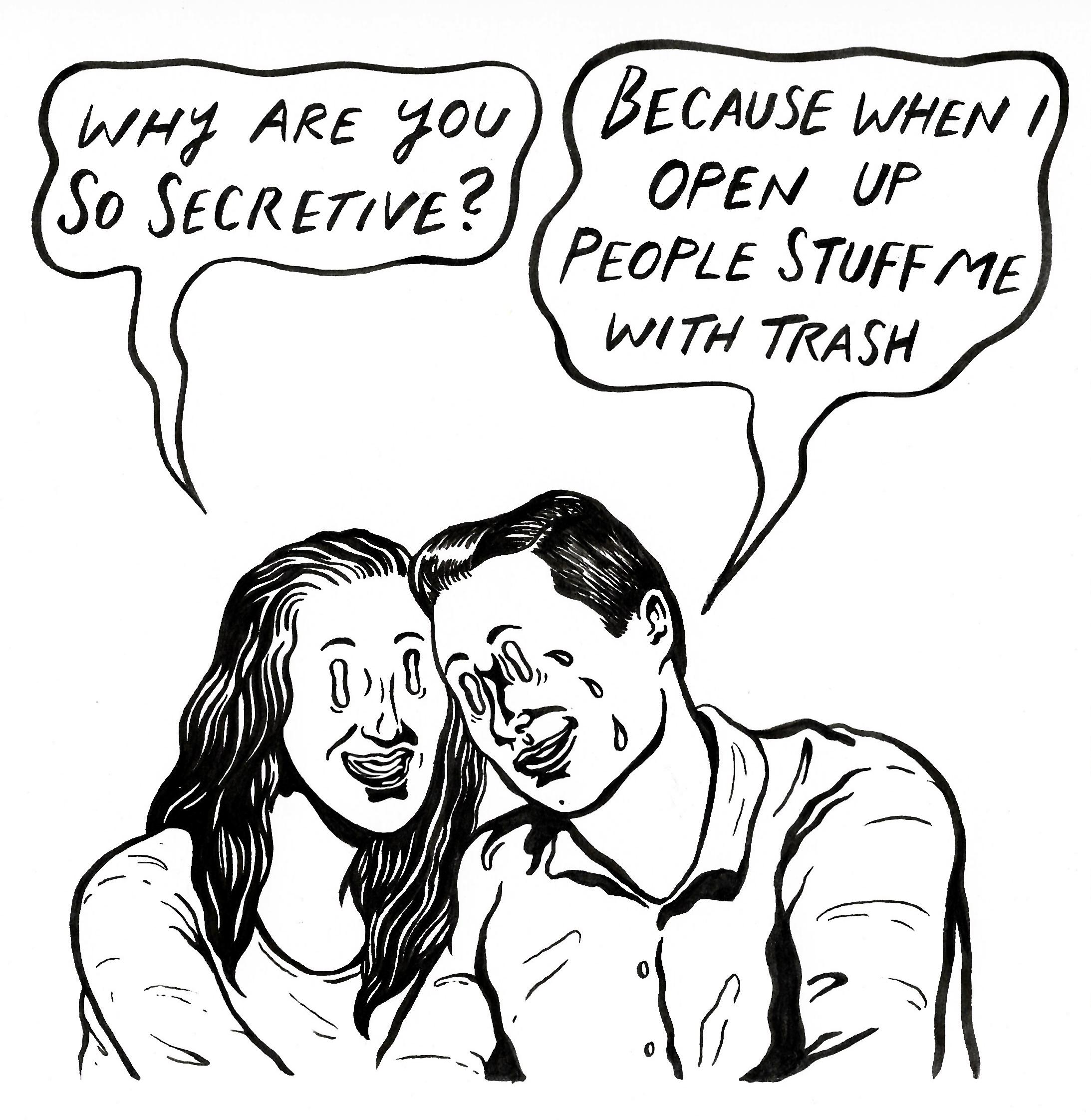 handel mig dating site