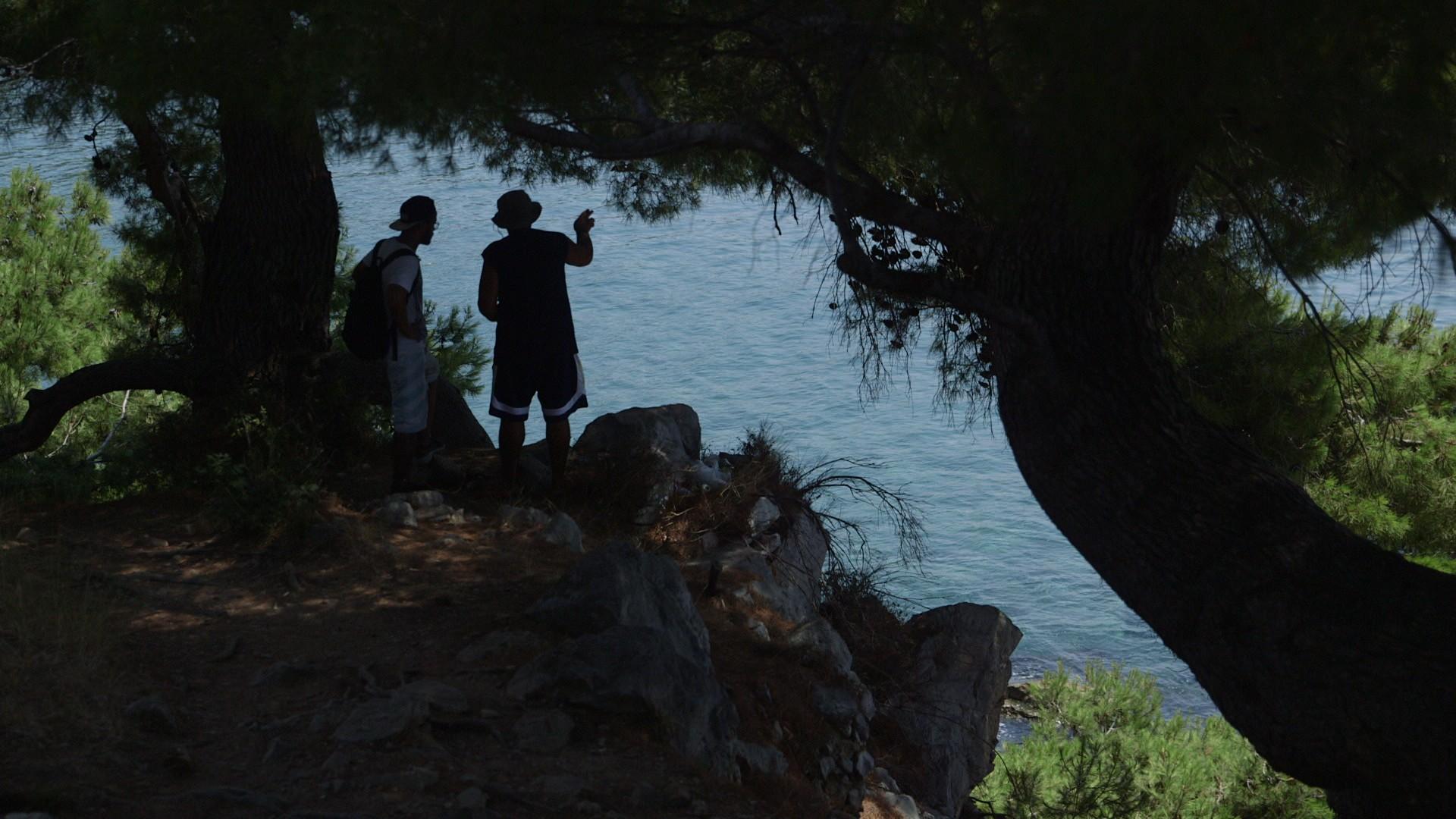 Crnogorski dinamitaši
