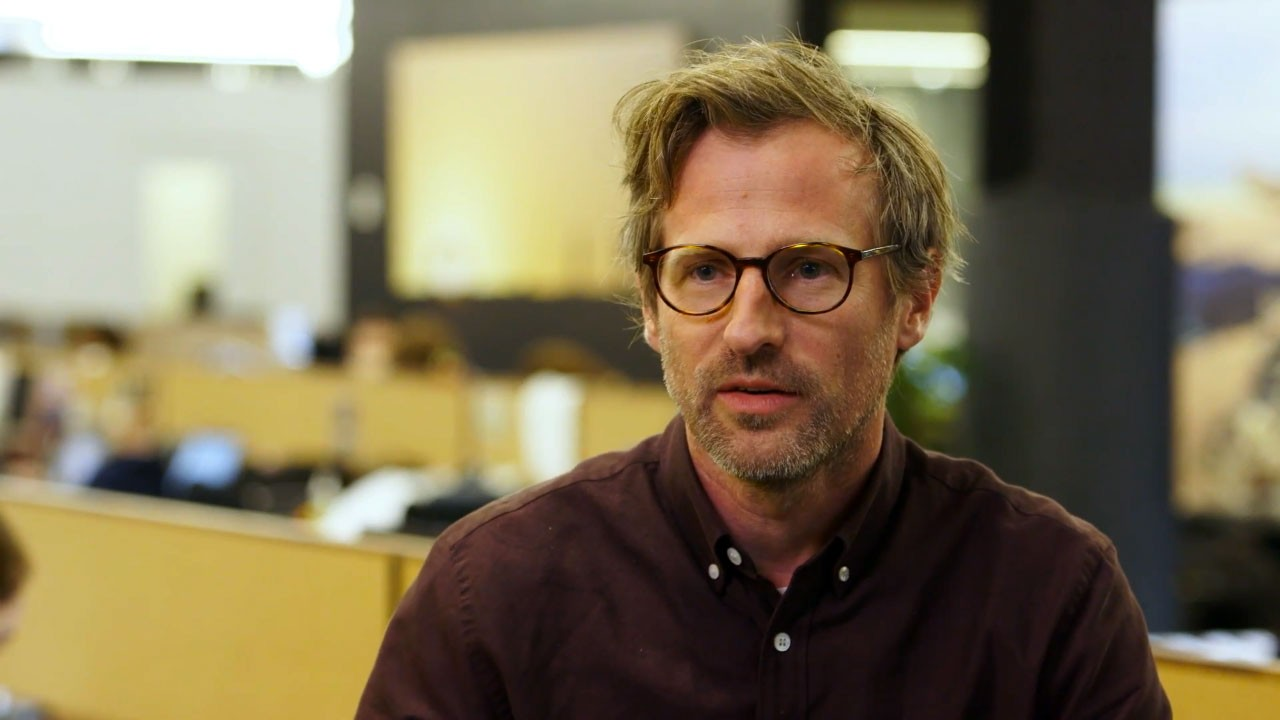 Image result for spike jonze