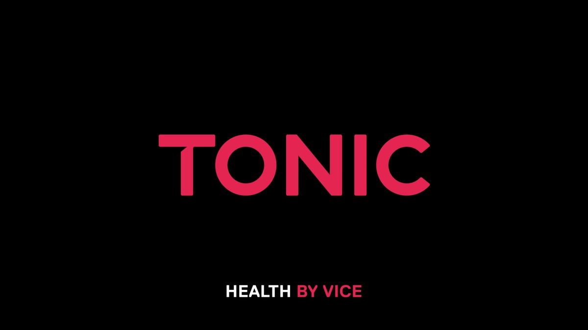 welcome to tonic tonic specials vice video. Black Bedroom Furniture Sets. Home Design Ideas