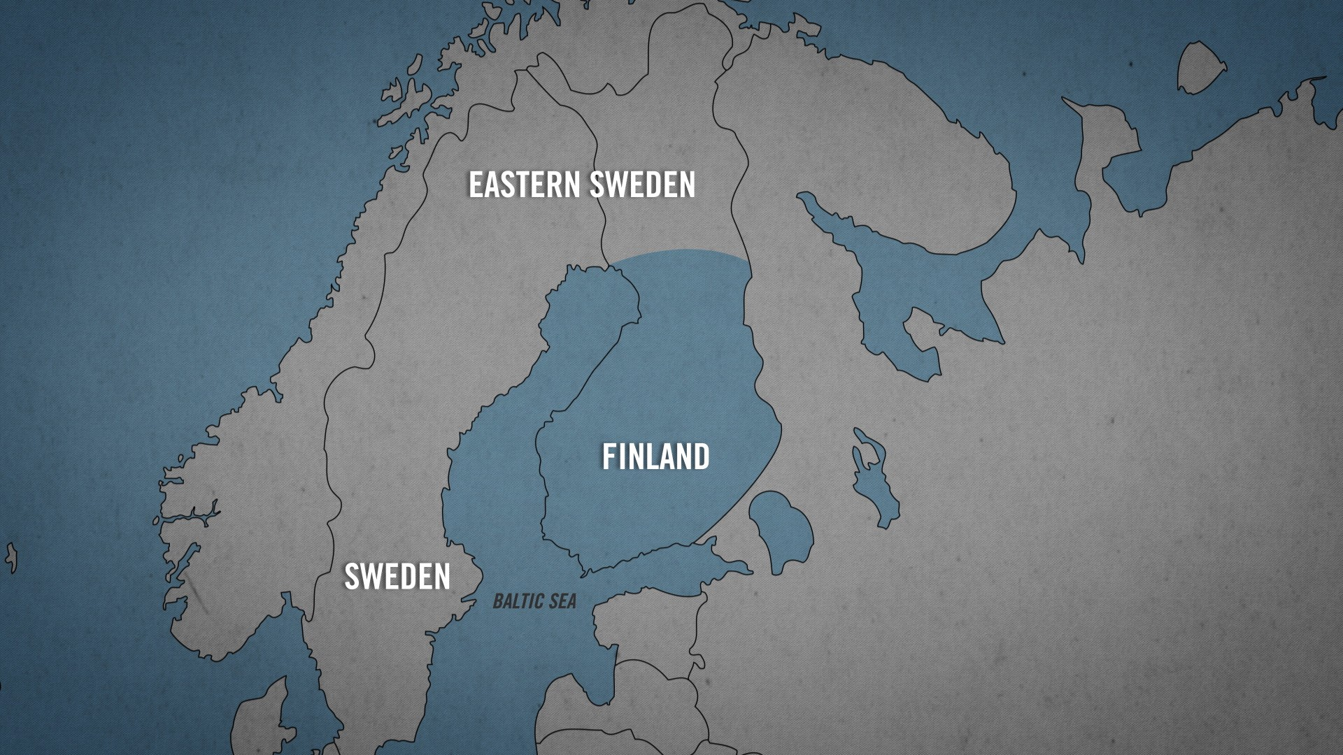 Image result for finland doesn't exist