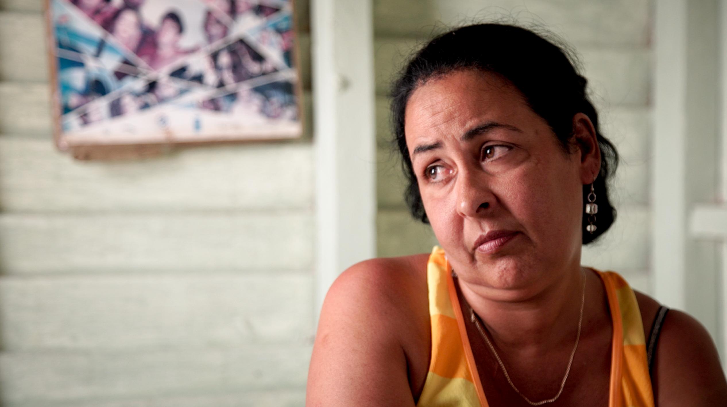 Kubánská sex videa