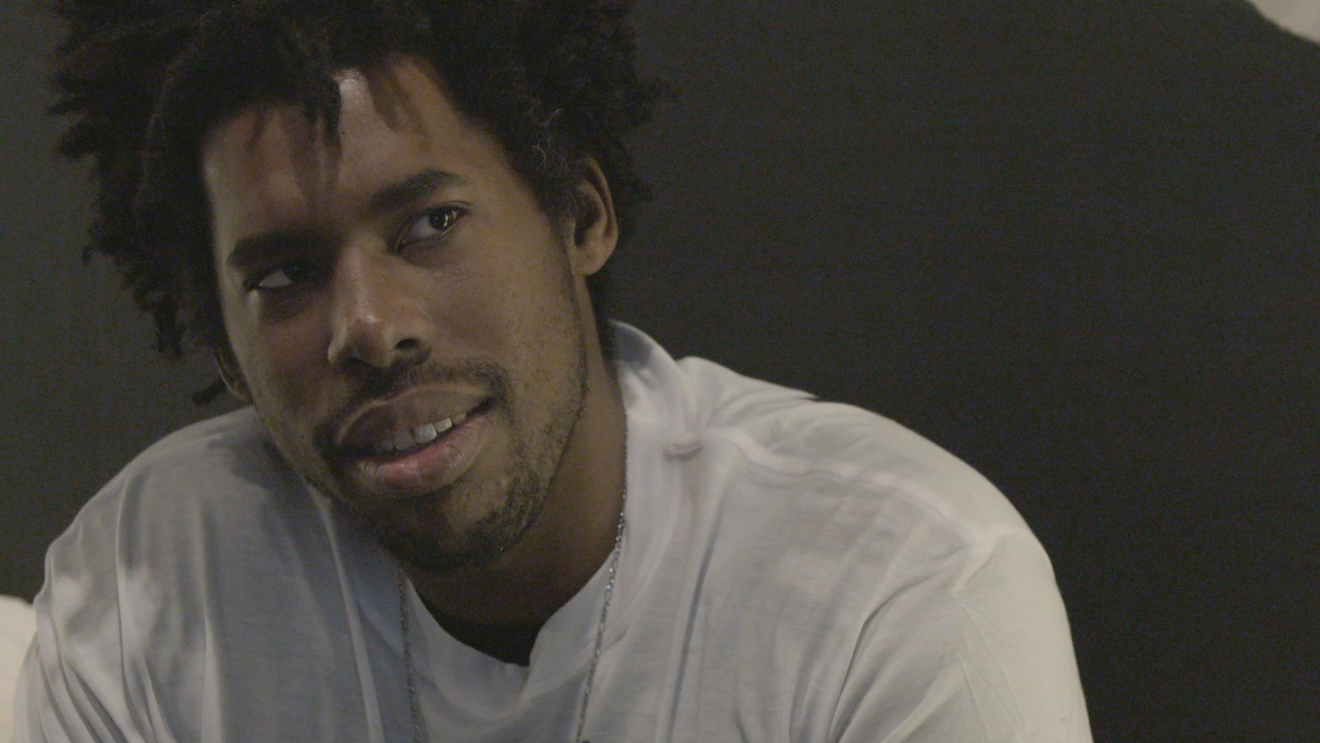 Walkouts at Sundance: Flying Lotus Takes Us Behind the Scenes of His Controversial Film
