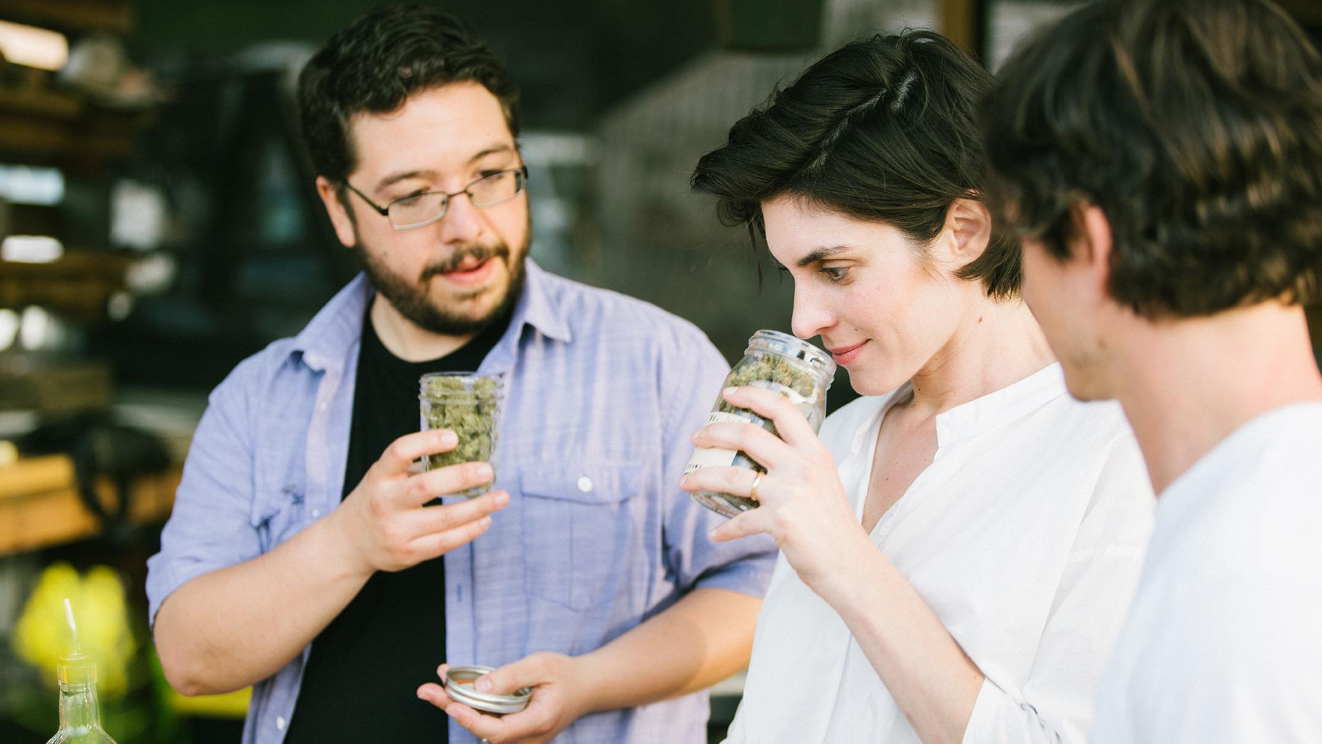 Nya datingsidor för januari 2011 image 7