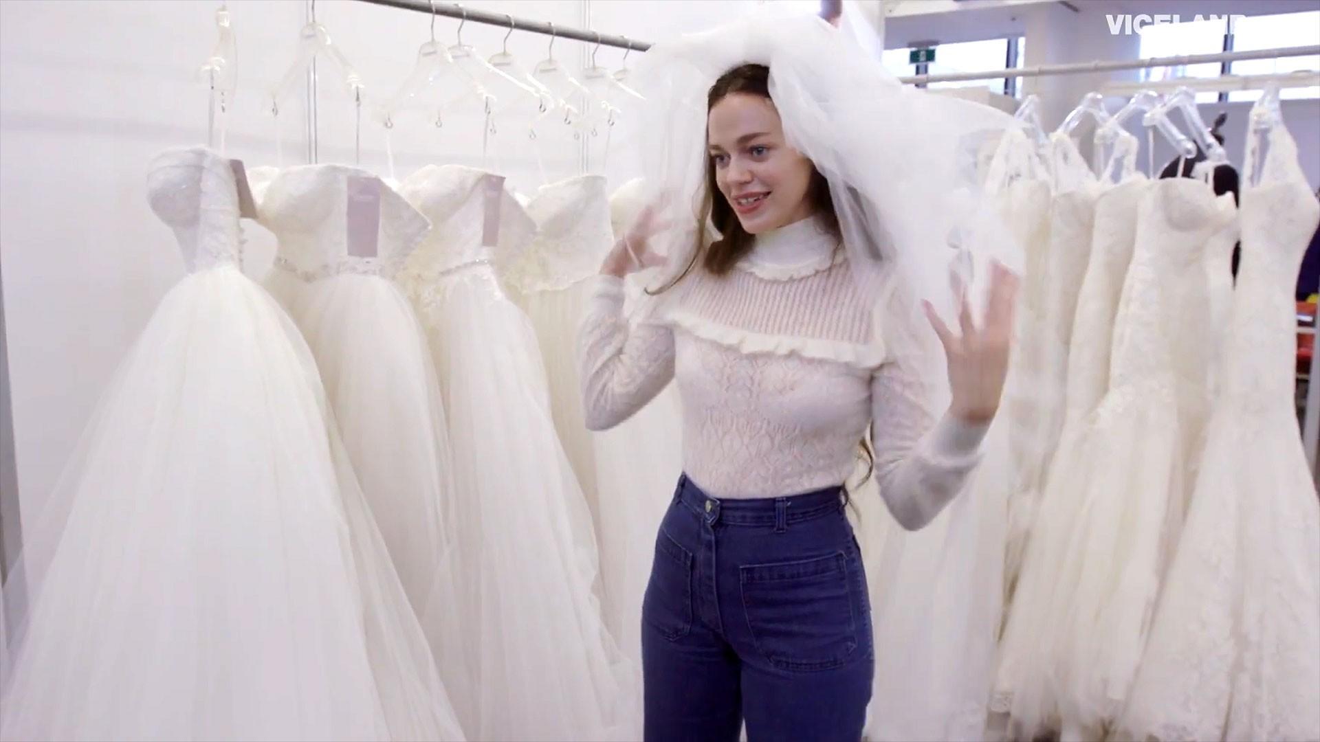 Romanian mail order brides