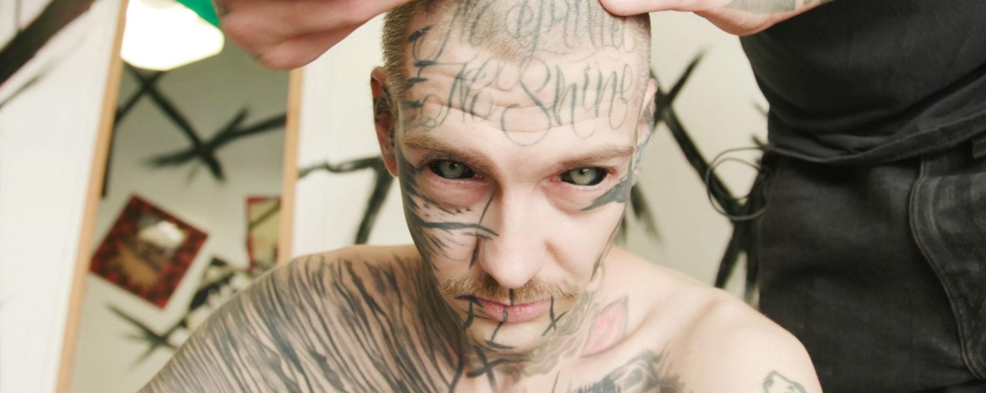 Männer für unterarm tattoos Tattoo Unterarm