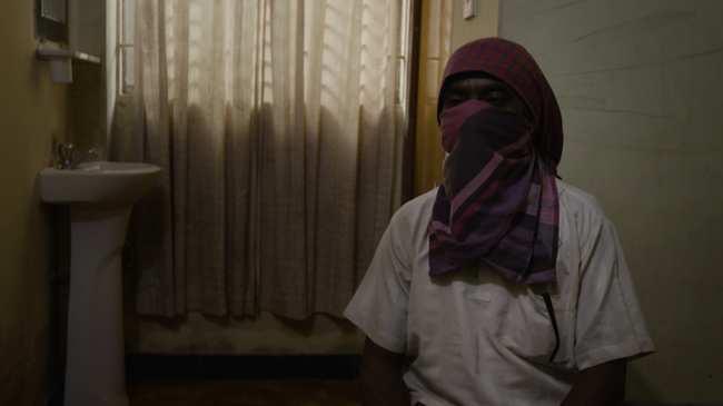 Rohingya - VICE Video: Documentaries, Films, News Videos