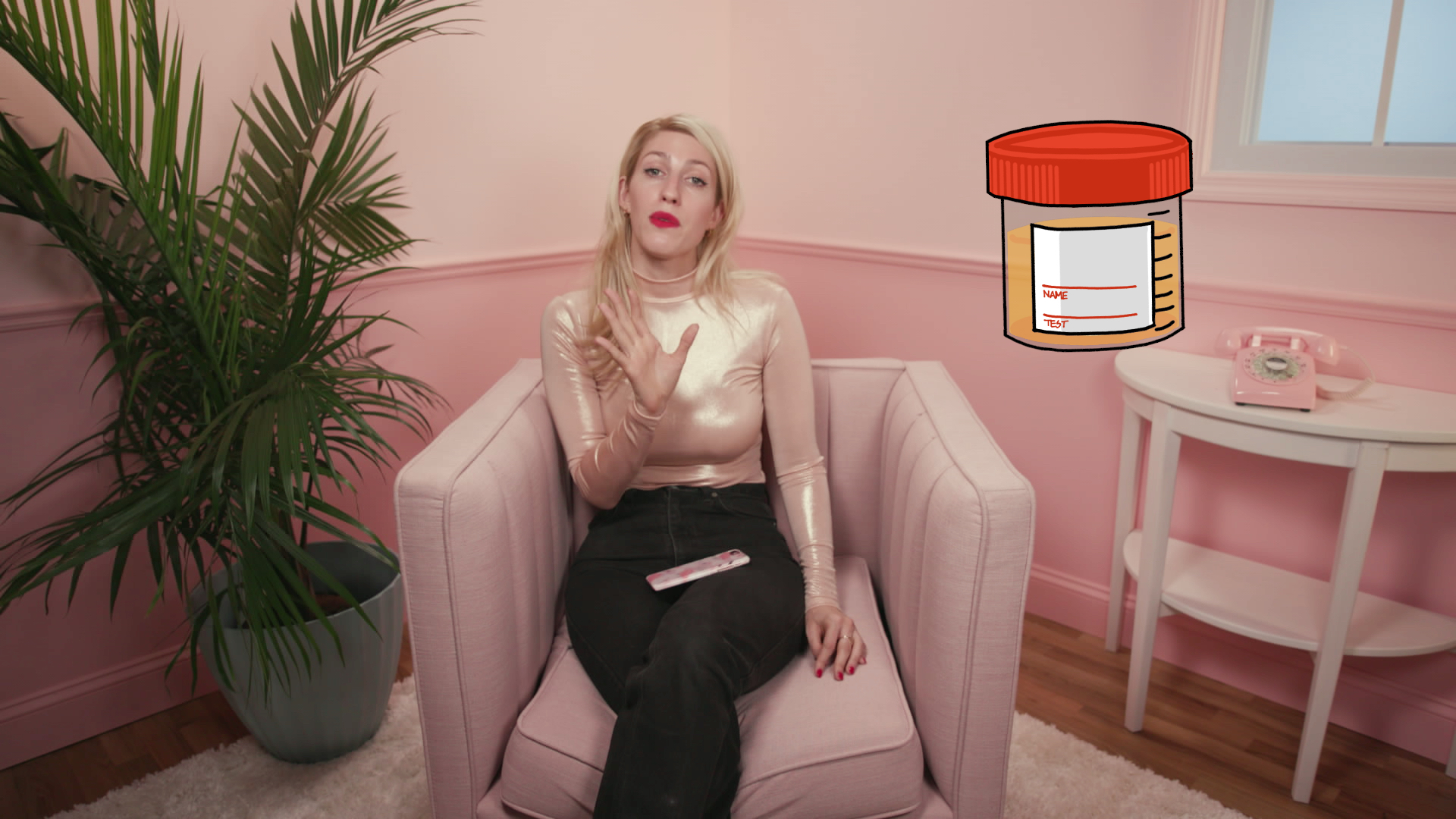 What Pee Actually Tastes Like, According to the Internet - VICE