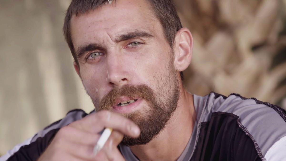 DOPESICK NATION (Series Trailer) - VICE TV