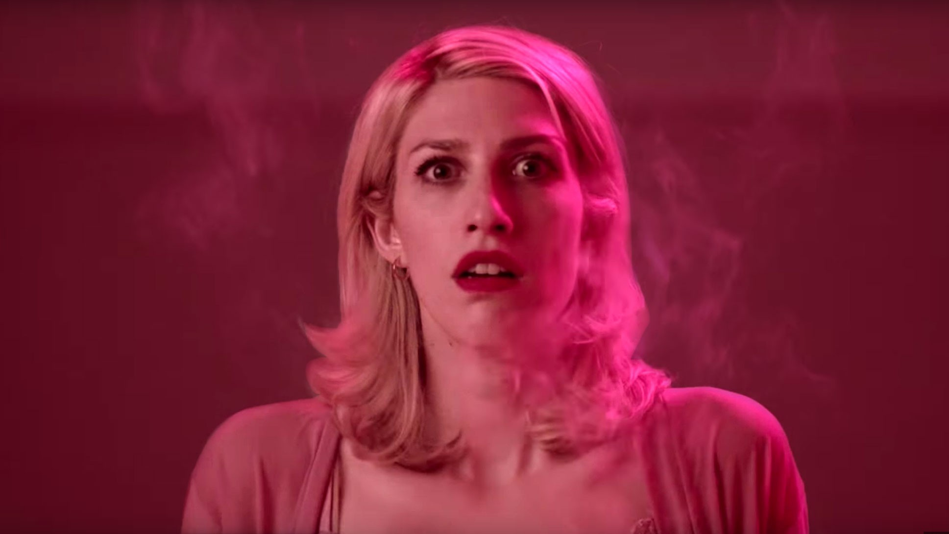 Slutever Season 2 (Teaser)