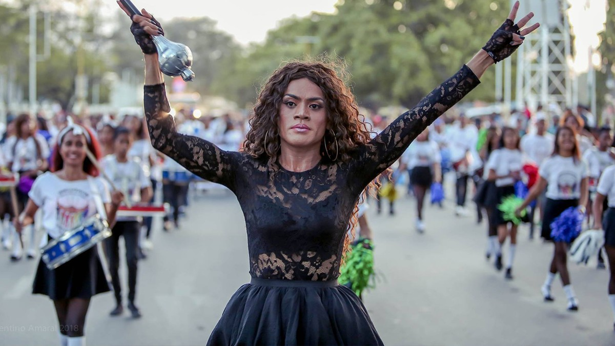 Pride and Prejudice: LGBTQ Rights in Asia's Newest Nation Timor-Leste