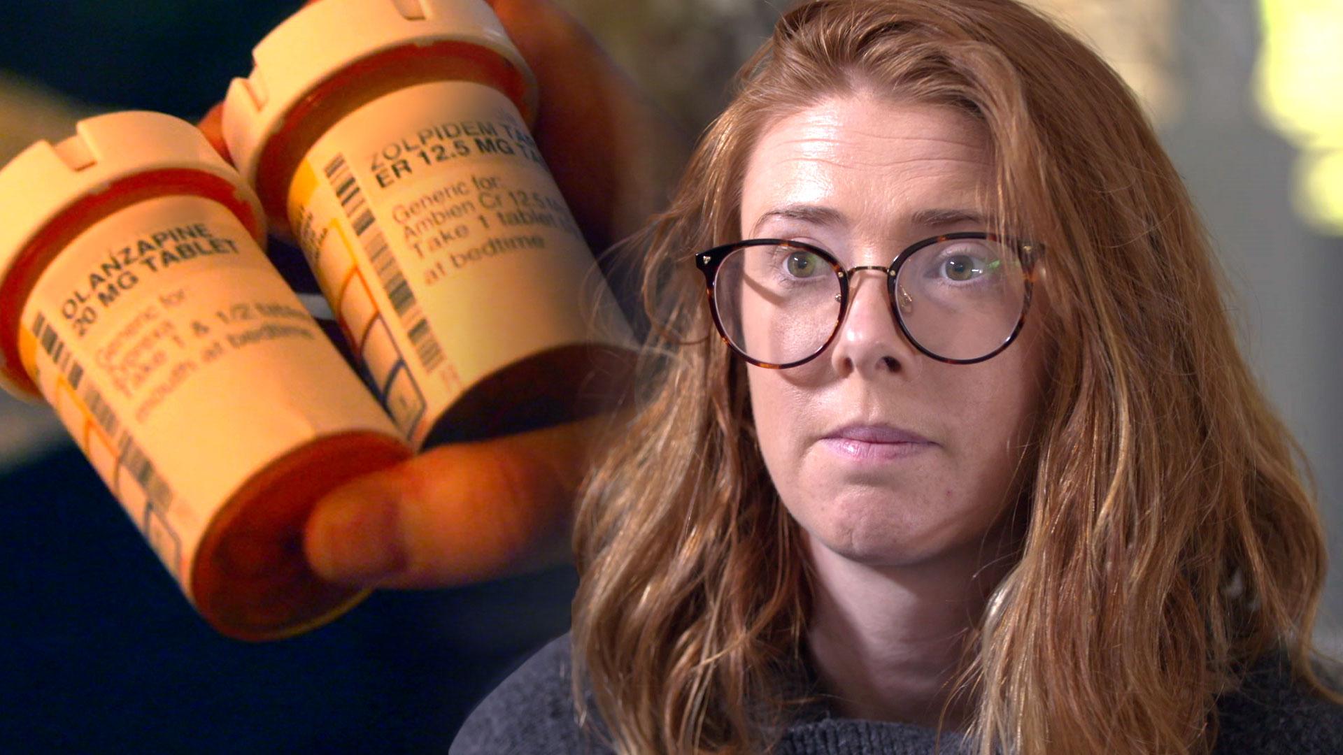 Schizofrenia afectează 1% din populaţia globală - Revista Galenus