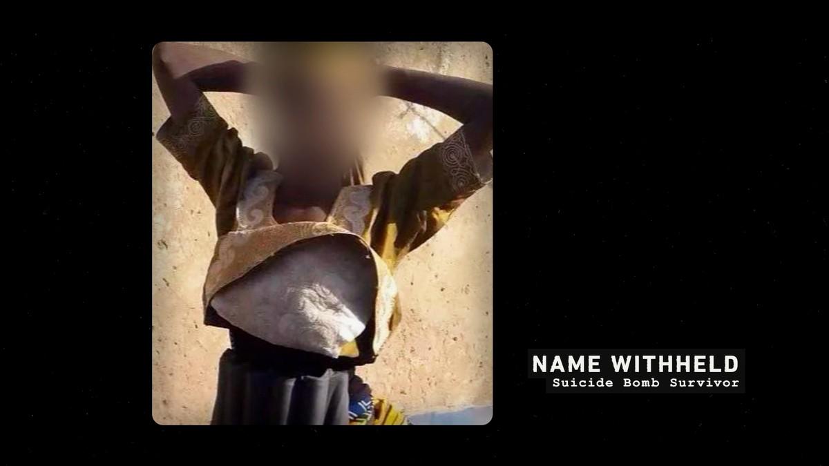 Boko Haram Kidnappings